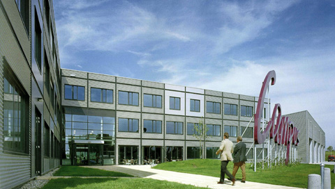 01_add_business_point_Hengelo_Campus_business_center_Jan_Tinbergenstraat_202_Hengelo