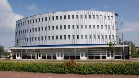 01_add_business_point_alkmaar_jan_ligthartstraat_1_RTC_Offices_alkmaar