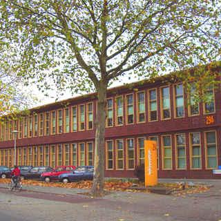 01_add_business_point_nijmegen_groenestraat_294_Bedrijvencentrum_groenstraat