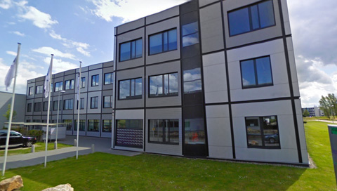 02_add_business_point_Hengelo_Campus_business_center_Jan_Tinbergenstraat_202_Hengelo