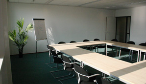 04_add_business_point_Hengelo_Campus_business_center_Jan_Tinbergenstraat_202_Hengelo